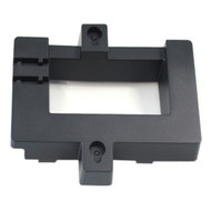 Grandstream Wall Mount Bracket for GRP2614 / GRP2615 / GRP2616 / GXV3350 (GRP_WM_L)