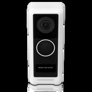 Ubiquiti UniFi Protect G4 Doorbell - Open Box