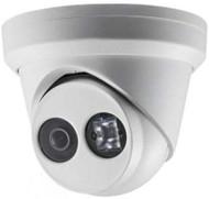 HikVision Outdoor Turet Camera 8MP 2.8mm (DS-2CD2383G0-I)