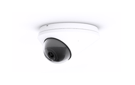 Ubiquiti Protect G4 Dome Camera (UVC-G4-DOME)