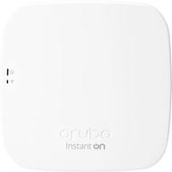 Aruba Instant On AP12 (US) Access Point (R2X00A)