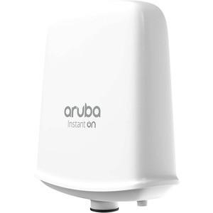 Aruba Instant On AP17 (US) Access Point (R2X10A)