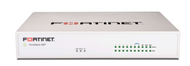 Fortinet FortiGate 60F Security Appliance (FG-60F)