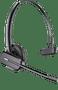 Plantronics CS540 Convertible Wireless Headset System (84693-01)