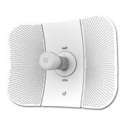 Ubiquiti Networks LiteBeam AC 2x2 Mimo Airmax 23 dBi CPE ( LBE-5AC-23)