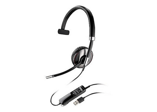 Plantronics Blackwire C710-M Headset (87505-01)