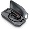 Plantronics Voyager 5200 UC Wireless Mono Bluetooth Headset System (206110-01)