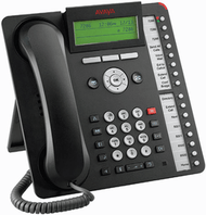 Avaya 1416 Phone (Icon) (700508194)