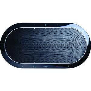 Jabra Speak 810 MS Speakerphone (7810-109)