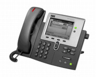 Cisco Unified IP Phone 7941G - Refurbished