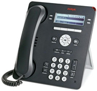 Avaya 9504 Digital Telephone - Refurbsished (700500206-R)