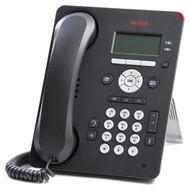 Avaya 9601 SIP Deskphone (700506783)