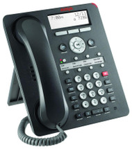 Avaya 1408 Phone (Refurbished) (700504841-R)