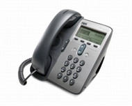 Cisco Unified IP Phone 7911G - Refurbished (CP-7911-RF)