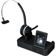 Jabra Pro 9460 Mono Wireless Headset (9460-65-707-105)