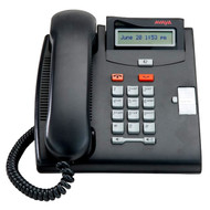 Avaya T7100 Telephone (Refurbished) (NT8B25AABL)