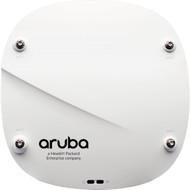 Aruba Instant IAP-314 IEEE 802.11ac 2.10 Gbit/s Wireless Access Point JW805A