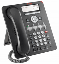 Avaya 1608 IP Phone - Refurbished (700415557)