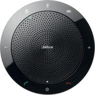 Jabra Speak 510 USB Speakerphone - UC (7510-109)