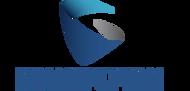 GRANDSTREAM PHONE LIST (Grandstream)