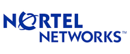 NORTEL PRODUCT LIST (Nortel)