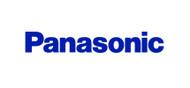 PANASONIC PRODUCT LIST (Panasonic)