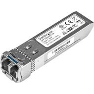 StarTech.com Cisco SFP-10G-LR-S Comp. SFP+ Module - 10GBASE-LR - 10GE Gigabit Ethernet SFP+ 10GbE Single Mode Fiber SMF Optic Transceiver SFP10GLRSTTA