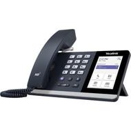 Yealink MP54-TEAMS SIP Desk Phone