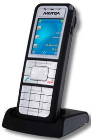Mitel VoIP SIP 622D Handset Only (80E00012AAA-A)