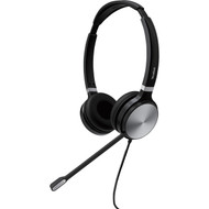 Yealink USB Wired Headset UH36DUO