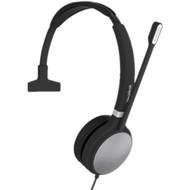 Yealink UH36 Mono Headset UH36 MONO UC
