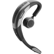 Jabra GN Motion UC Wireless Bluetooth Mono Earset With Travel/Charge Kit (6640-906-305)