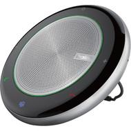 Yealink CP700 Portable Speakerphone CP700  TEAMS