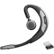Jabra GN Motion UC Bluetooth Wireless Earset (6630-900-105)
