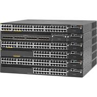 Aruba 3810M 48G PoE+ 4SFP+ 1050W Switch JL429A#ABA