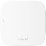 Aruba Instant On AP11 IEEE 802.11ac 1.14 Gbit/s Wireless Access Point R6K61A