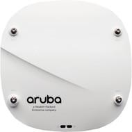 Aruba AP-314 IEEE 802.11ac 2.10 Gbit/s Wireless Access Point JW795A
