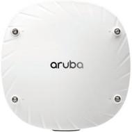 Aruba AP-535 802.11ax 3.55 Gbit/s Wireless Access Point JZ336A