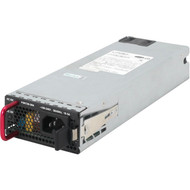 Aruba Power Module J9830B#ABA