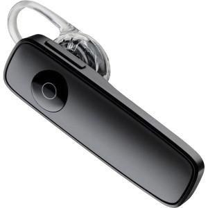 Plantronics Marque 2 M165 Mono Wireless Bluetooth Earset (88120-03)