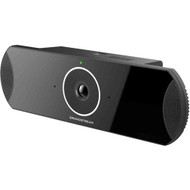 Grandstream GVC3210 Video Conference Endpoint GVC3210