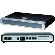Grandstream GXW4104 VoIP Gateway GXW4104
