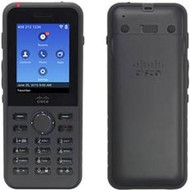 Cisco 8821 IP Phone (CP-8821-K9=)