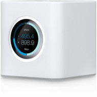 Ubiquiti AmpliFi Ethernet Router (AFI-R)