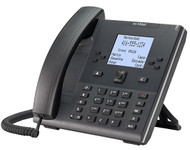 Mitel 6392 Two Line Analog Phone (50006796)