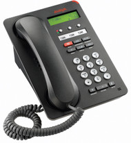 Avaya 1403 Digital 2 Line Telephone