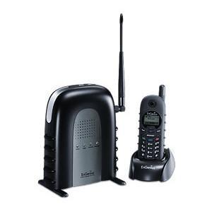 EnGenius DuraFon 1X Rugged Cordless Phone (SN-902 SPK V2)