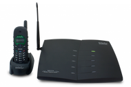EnGenius DuraFon Pro 2 x Handset and Base Kit (SP-922 PRO CA)
