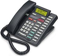 Aastra 9417CW 2 Line Analog Telephone (A1224-0000-02-00)
