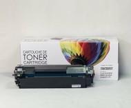 HP CF283X Black Compatible Toner (DD-HPCF283X)